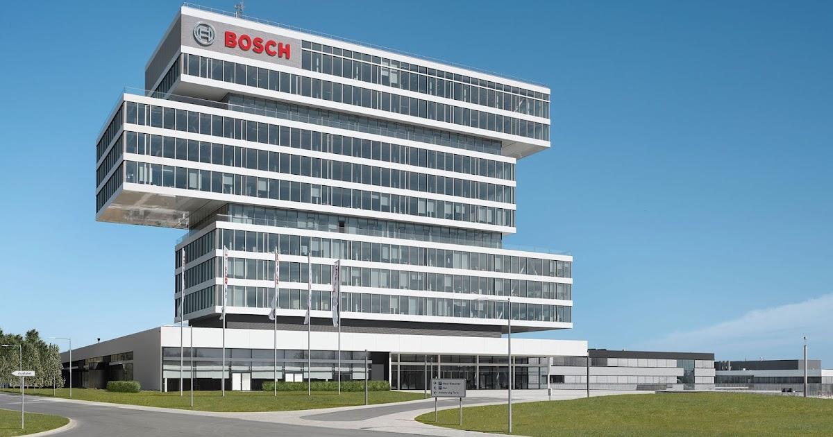 robert bosch engineering walkin interview for software developer be btech freshers 2017. Black Bedroom Furniture Sets. Home Design Ideas