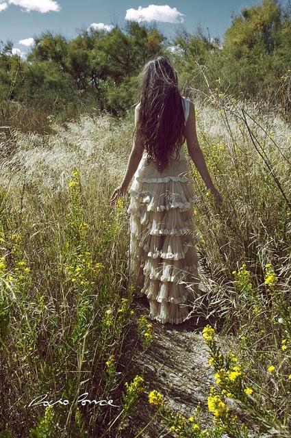 imagenes de faldas de bailarinas de ballet pinterest