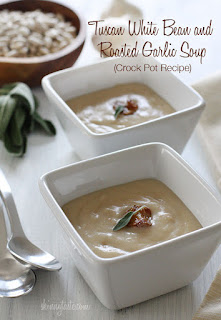 https://3.bp.blogspot.com/-IjuL2p4ct4w/WKiZHnMdvwI/AAAAAAAAR08/DKi_GhLw0k0FTcQMLE2Wd78gZAvLvulZgCLcB/s320/Tuscan-White-Bean-and-Roasted-Garlic-Soup-Crock-Pot-Recipe-550x796.jpg