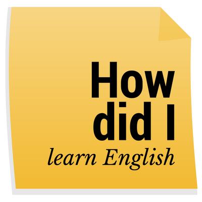 multilingual parents raising children speaking nonnative English