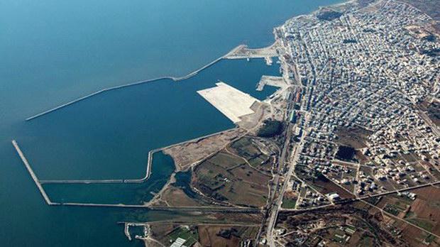 Αλεξανδρούπολη: Ανάπτυξη και Προστασία Περιβάλλοντος δεν έρχονται μόνο με δελτία τύπου
