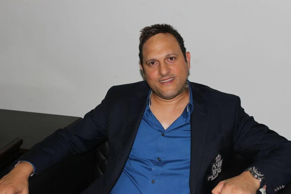 """""""عماد زيادة"""" أهلا رمضان تتماشى مع الواقع الخليجى والمصرى بهدف تعديل سلوك الشباب"""