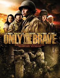 Only the Brave (Heroes en el infierno) (2017)
