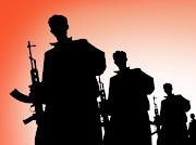 هل كل ارهابي متدين ؟