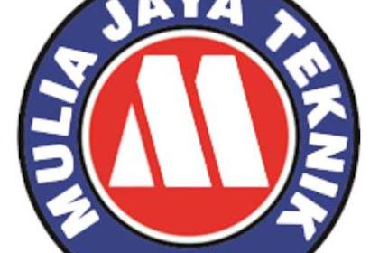 Lowongan Kerja CV. Mulia Jaya Teknik Pekanbaru Maret 2019