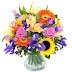 Top 10 Flowers Images, Greetings, Pictures for whatsapp - bestwishespics