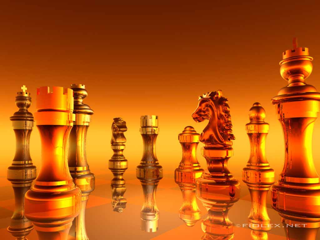 Chess HD Pictures