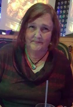 Dearing KS Single Women Over 50
