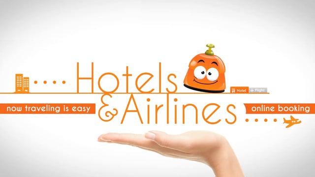 Booking Tiket Pesawat KA Atau Reservasi Hotel Villa