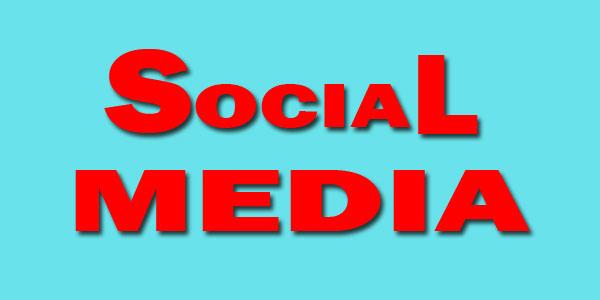 Apa Itu Sosial Media
