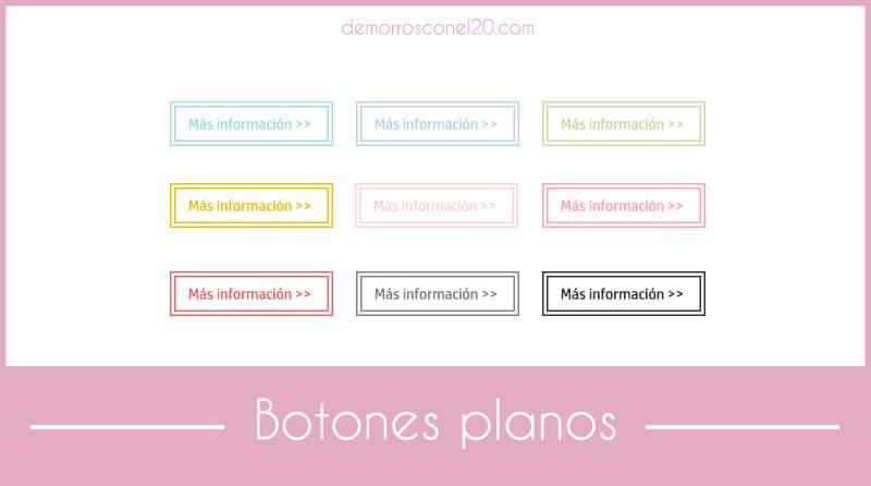 botones-planos-mas-informacion-freebies