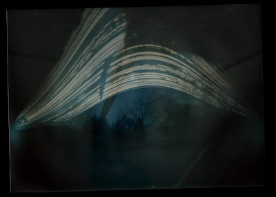 backyard solargraph 2017-2018