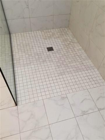 ceramictec tampa florida tile contractor blog
