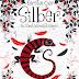Nézd meg a Silber sorozat utolsó kötetének magyar borítóját!