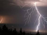 ΕΚΤΑΚΤΟ δελτίο επιδείνωσης του καιρού!- Βροχές και καταιγίδες από σήμερα το απόγευμα!!! Πρόσκαιρη επιδείνωση του καιρού προβλέπεται από τις απογευματινές