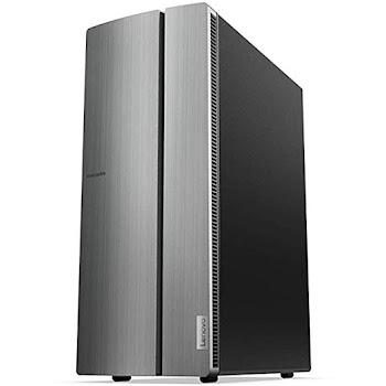 Lenovo Ideacentre 510-15ICB (90HU00DMSP)