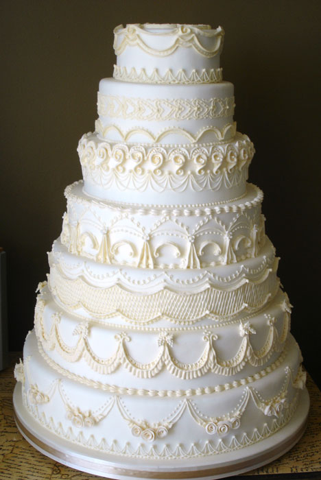 cheap wedding cakes toronto bridals in au 12545