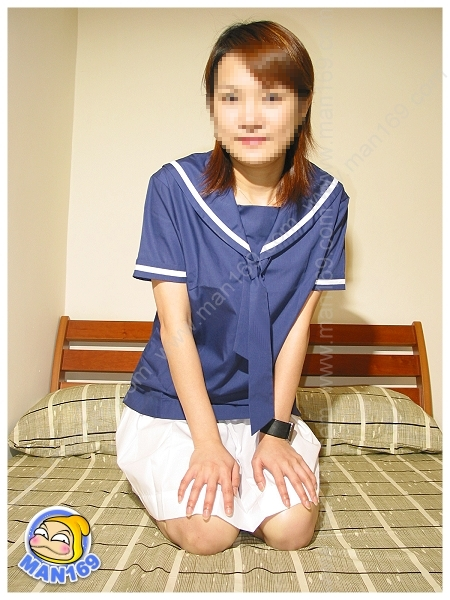 Man169 Guide to Hong Kong Prostitutes: 01942-Sky [Non Nude]