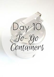 http://www.zerowastenerd.com/2016/01/30-days-to-zero-waste-day-10-to-go.html