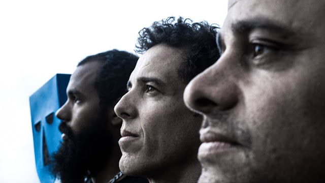 FMM-Sines-Baiana-System-trio