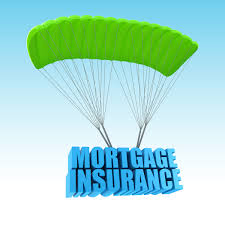 Mortgage Insurance Company Marketing Strategies: Local, State or National Loan