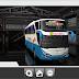 Bus 2 Merdeka by Davi art