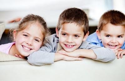 9 Cara Menumbuhkan Sikap Jujur Dalam Diri Anak