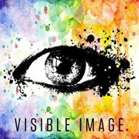 Visible Image Shop