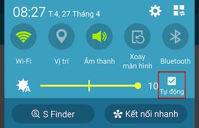 kiem-tra-dien-thoai-android-hao-pin-4