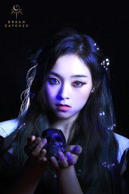 Gahyeon (가현)