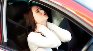 Abogados: nuevos baremos por accidentes de tráfico