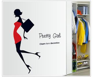 Bisnis Produk Fashion | Ide Bisnis Dengan Prospek Abadi Tiada Mati