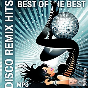 Download] the music ninja dubstep summer mega post of 2012 (67.