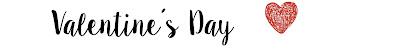 valentinstag-liebesgeschichten-blogaktion