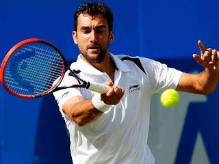 Marin Cilic tennis atp