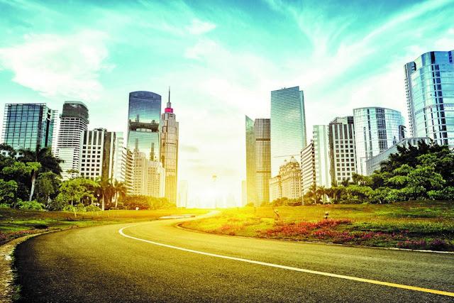 25 cidades mais seguras pra se viver no Brasil