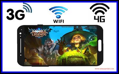 Tips Pemula Mobile Legends: Cara Cepat Naik Rank dari Warrior