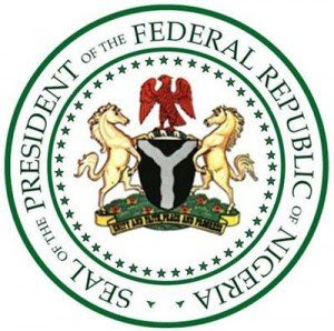 federal-government-of-nigeria-Eid-el Fitri Celebrations