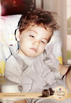 Fotos de bebes semi dormidos