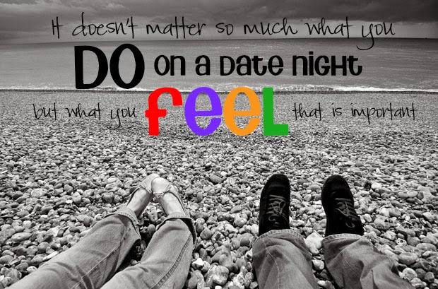 Date Night Movie Quotes. QuotesGram
