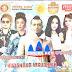 [MV] Sunday VCD Vol 191 - Khmer MV 2017