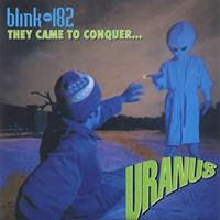 [1995] - They Came To Conquer... Uranus [EP]