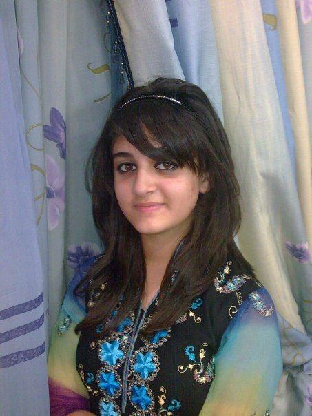 Beautiful Muslim Girl Hd Wallpaper Www Hdwallpapers583 Blogspot Com 02 06 13