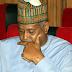 Dasuki not ready for trial - lawyer