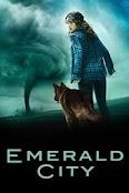 ver Emerald City Temporada 1×09