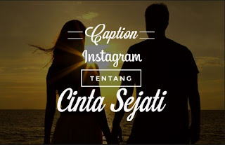 Google Image - Caption Instagram Bahasa Inggris Tentang Cinta