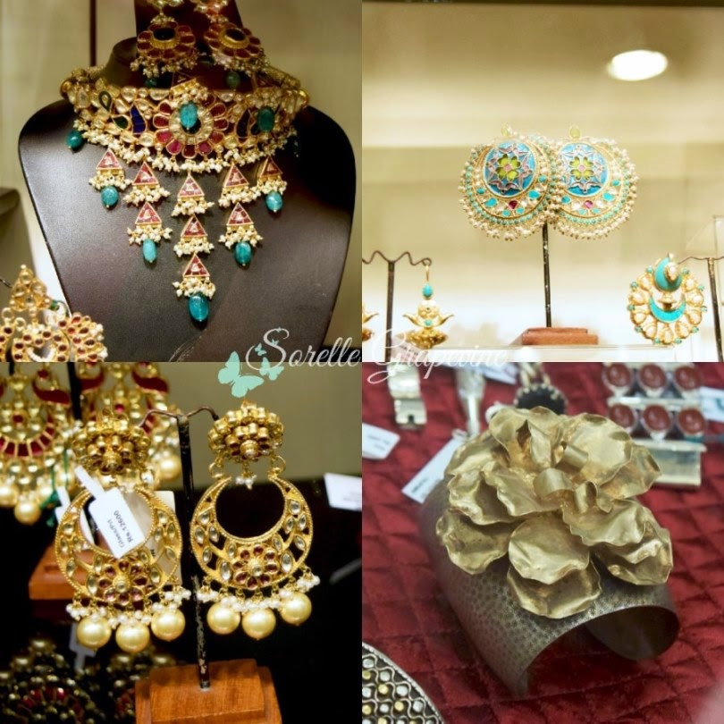 updated profile all photos as wedding on amrapali view tuesday jewellery jewels gold hyderabad