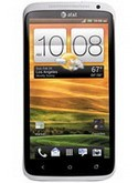 HTC One X for AT&T Specs