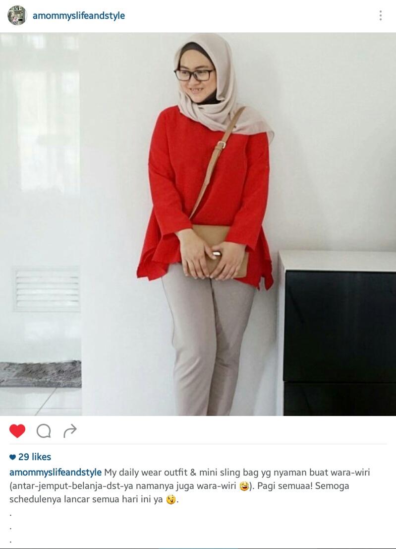 Tutorial Hijab Segiempat My First Hijab Tutorial On Youtube