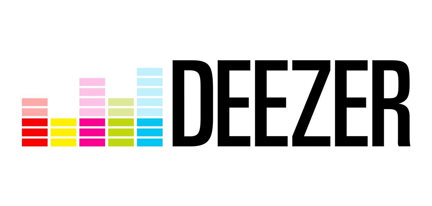 Συμφωνία ΕΥΕΔ - Deezer για τα πνευματικά δικαιώματα